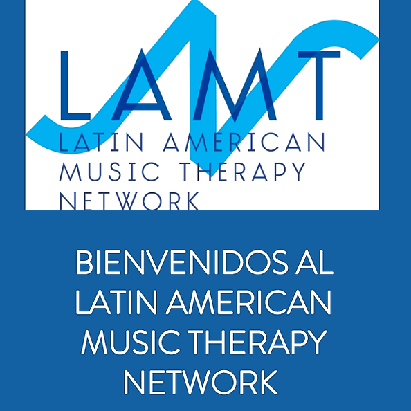 @latinmt Profile Image | Linktree