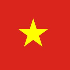 Welcome to GeFi Linktree! GeFi Vietnam Link Thumbnail | Linktree