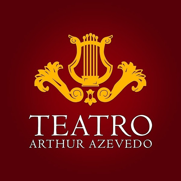 @teatroarthurazevedo Profile Image | Linktree