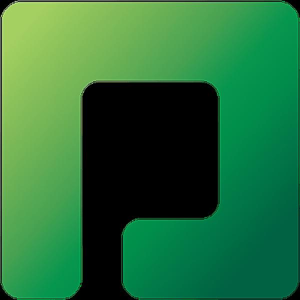 Kesen QQ Music Link Thumbnail | Linktree