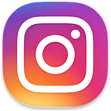 @roppongi.skin Instagram Link Thumbnail   Linktree