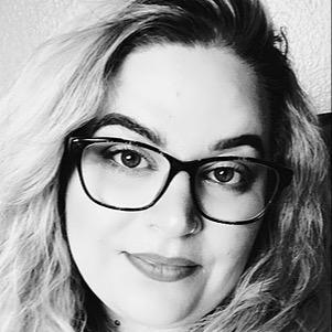 Abigail Davies (abigaildaviesauthor) Profile Image   Linktree