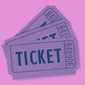 Entrades / Entradas / Tickets - L'Atlàntida (Vic) 18-06-21