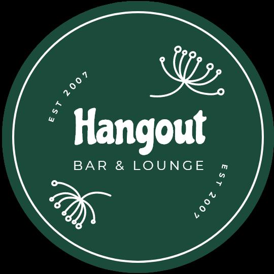 Hangout Bar & Lounge (hangoutinkasauli) Profile Image | Linktree
