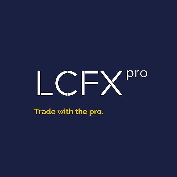 LCFXpro (LCFXpro) Profile Image | Linktree