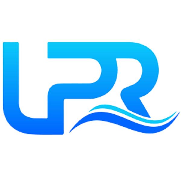 Pool Renovations Specialist (samlang231) Profile Image | Linktree