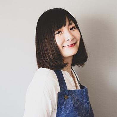 @kansugi Profile Image   Linktree