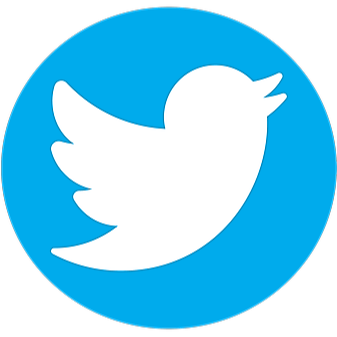 @wittkofsky Twitter Link Thumbnail | Linktree