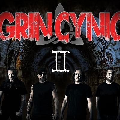 @GrinCynic Profile Image | Linktree
