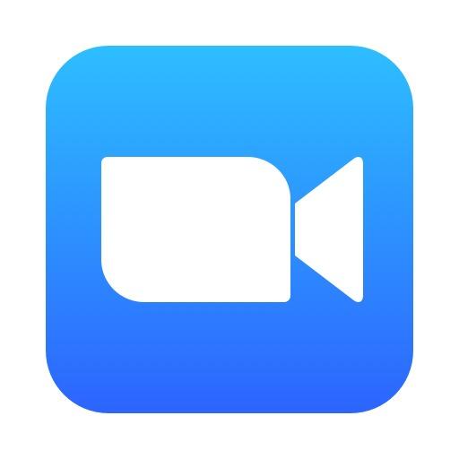 KPP PRATAMA KEBUMEN Pendaftaran Layanan Konsultasi Daring melalui Zoom Meetings Link Thumbnail   Linktree