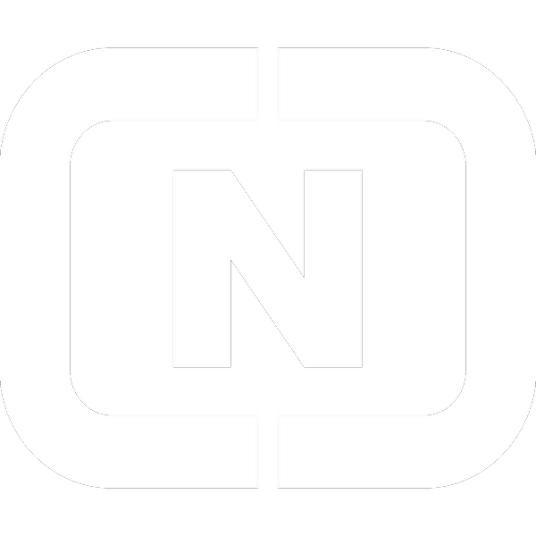 @NCCNC Profile Image   Linktree