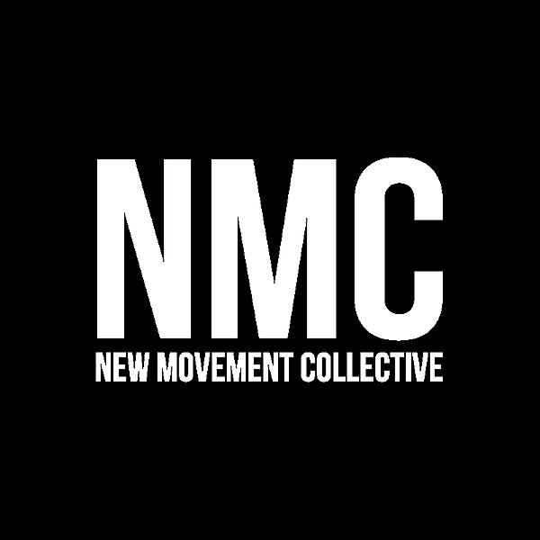 @NewMovementCollective Profile Image | Linktree