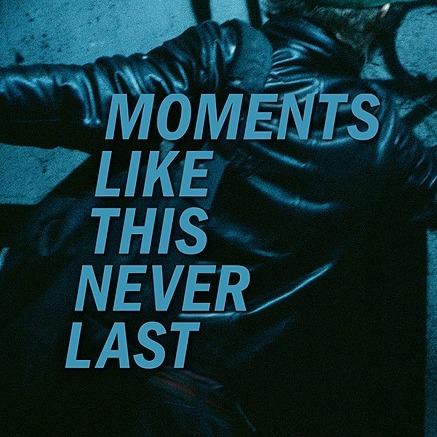 Moments Like This Never Last (momentslikethisneverlast) Profile Image | Linktree