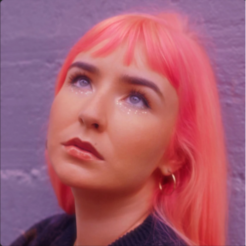 @Keanamusic Profile Image | Linktree