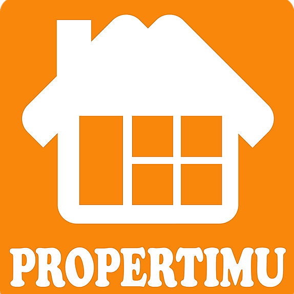 Rumah Bayar Info Properti Link Thumbnail | Linktree