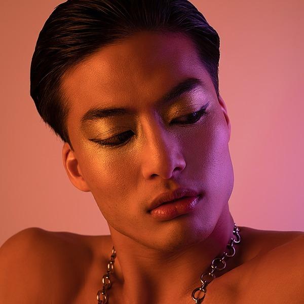 new song - Seduction - out now (jasonkwanmusic) Profile Image | Linktree