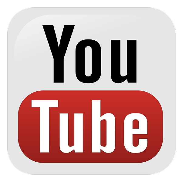 AGRES.ID Subscribe Youtube Link Thumbnail | Linktree