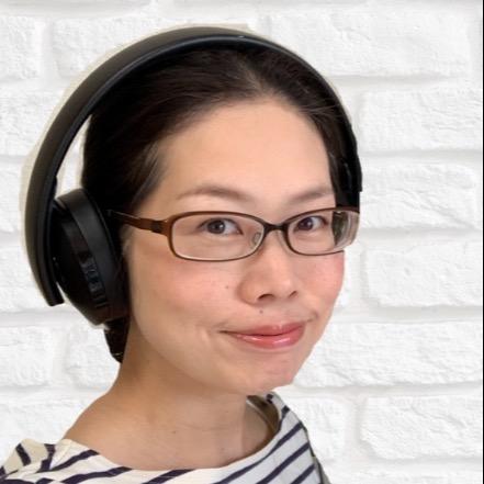 Ako (akokitamura) Profile Image   Linktree