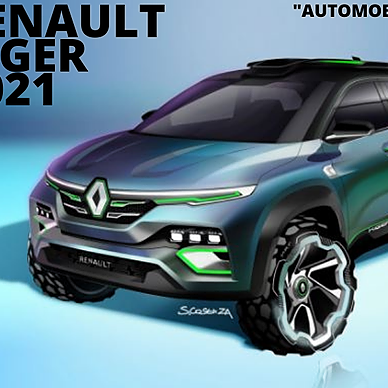 || WFEED - DIRECT TO POSTS || RENAULT KIGER INDIA PRICE I FULL CAR SPECIFICATIONS I WFEED Link Thumbnail | Linktree