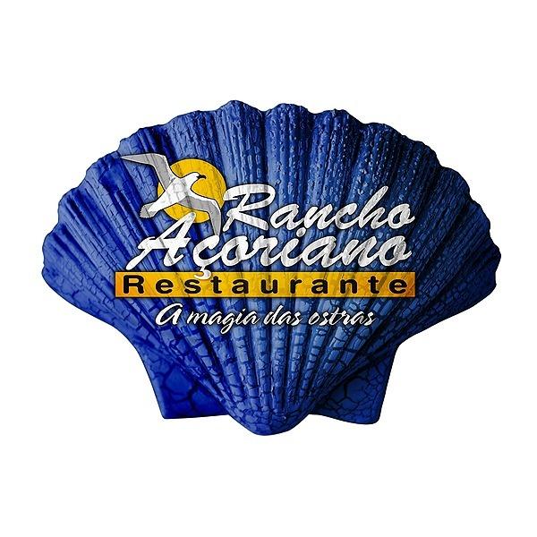 @ranchoacoriano Profile Image | Linktree