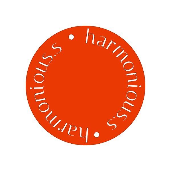 @Harmonious.s Profile Image   Linktree