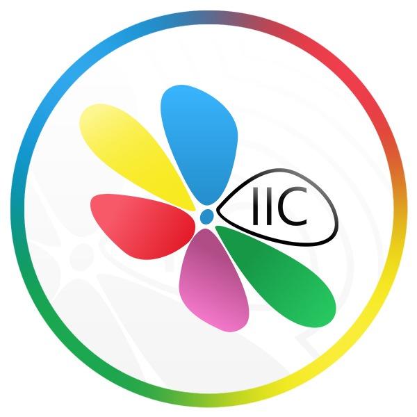 @iicbulgaria Profile Image   Linktree