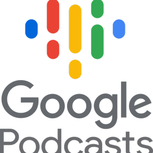 @Tribechat Tribechat on Google podcast  Link Thumbnail   Linktree