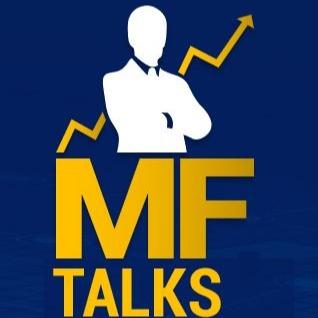 MF TALKS