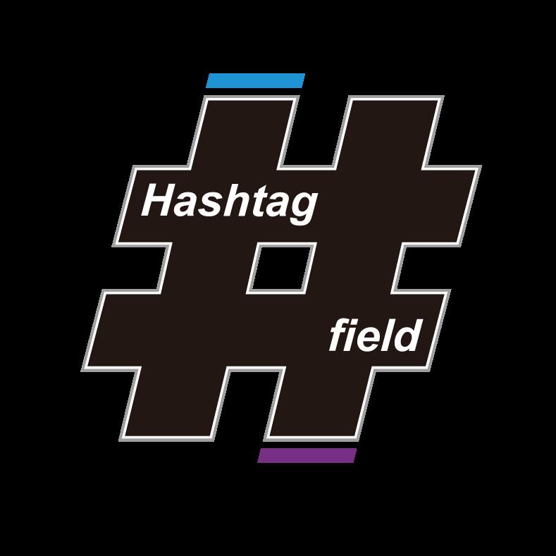 @hashtagfield Profile Image | Linktree
