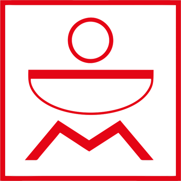 MasakoDW (masakodw) Profile Image | Linktree