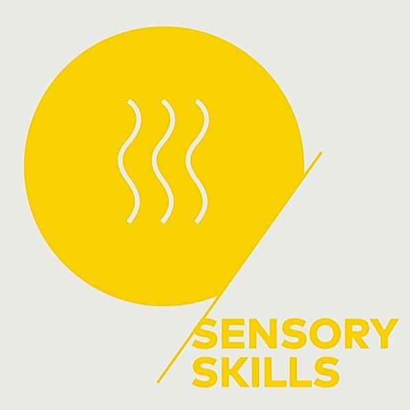 SCA ČR & Spolek výběrovky SCA kurz Sensory Skills Intermediate Praha 30.9.-1.10. Link Thumbnail   Linktree