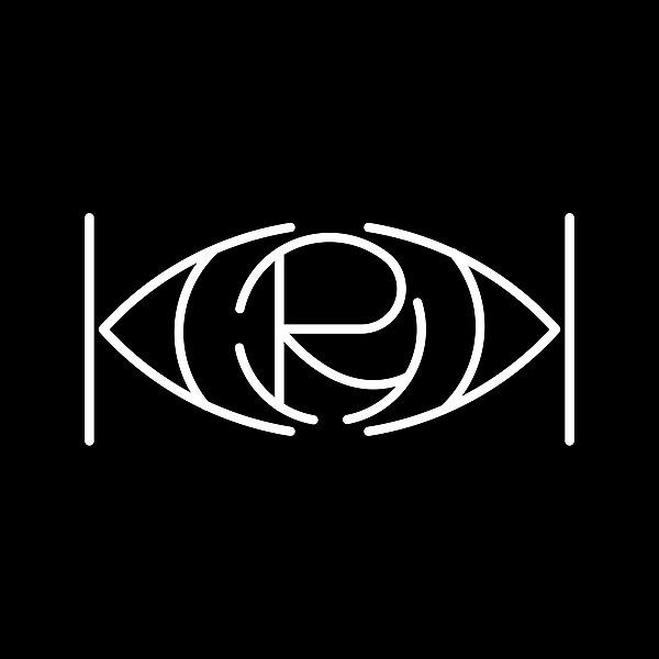 @KARAK_ARTLAB Profile Image | Linktree