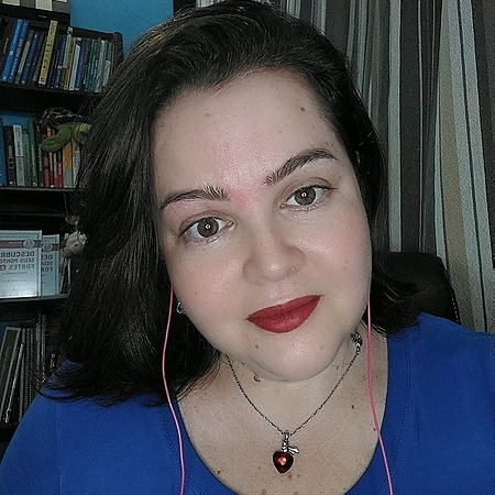 Raquel Castro (rccoaching) Profile Image | Linktree