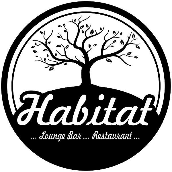Programação Cultural Habitat (programacao.habitat) Profile Image | Linktree