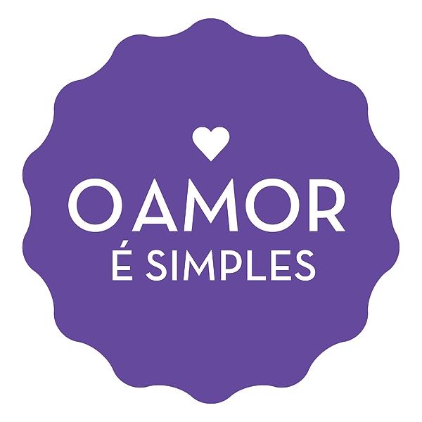 @oamoresimples Profile Image | Linktree