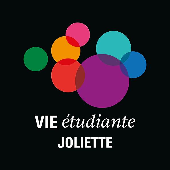 @vieetudiantejoliette Profile Image | Linktree