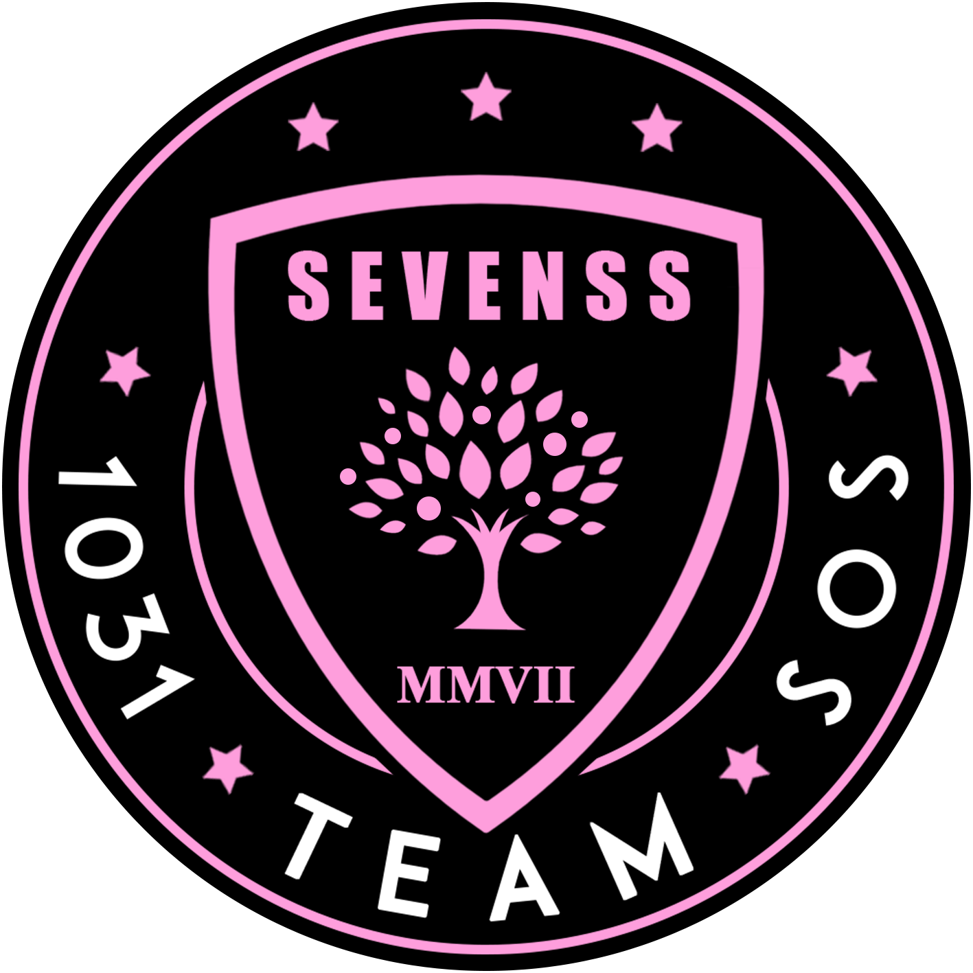Sevenss (sevenss) Profile Image   Linktree