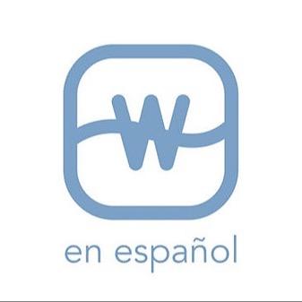 Watermark en Español Membresia Link Thumbnail | Linktree