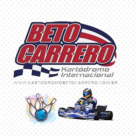 @kartodromobetocarrero Profile Image   Linktree