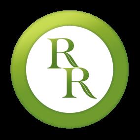 @RaisedRoots Profile Image   Linktree