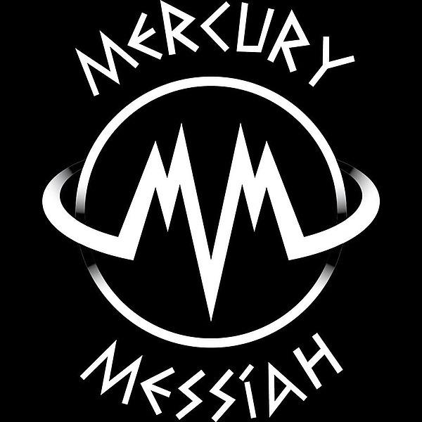 @Mercurymessiah Profile Image | Linktree
