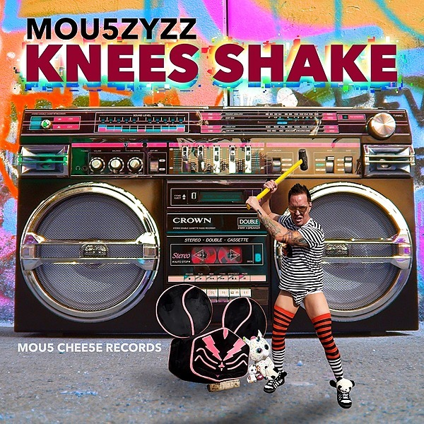 """👻🐭 """"Mouse zzZ"""" 📻🪒KNEES SHAKE🪒📻 FREEDOM FOR ALL  🎆🐹🎆 Link Thumbnail   Linktree"""