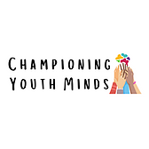 Aditi Mehta Championing Youth Minds Learning from Experiences Podcast Episode Link Thumbnail   Linktree