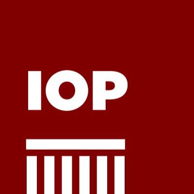 @uchipolitics Profile Image | Linktree