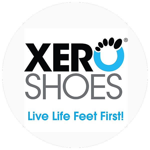 Chase Gentry XERO Minimalist Shoes / Affiliate Link Link Thumbnail   Linktree