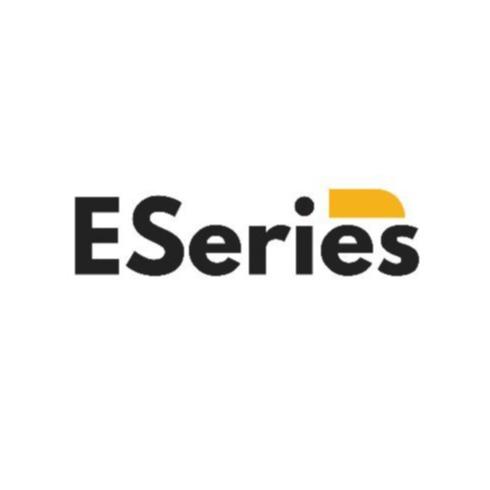 ESERIES   PROVEN - CONSISTENT (eseries.biz) Profile Image   Linktree