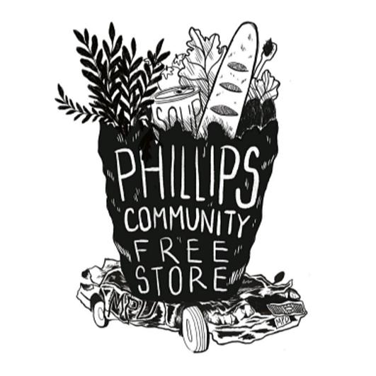 @phillipsfreestore Profile Image   Linktree