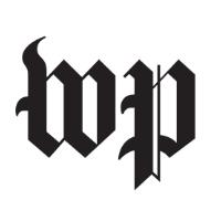 @marcwasserman Washington Post:The ska revival is here, but ska never really went away Link Thumbnail   Linktree