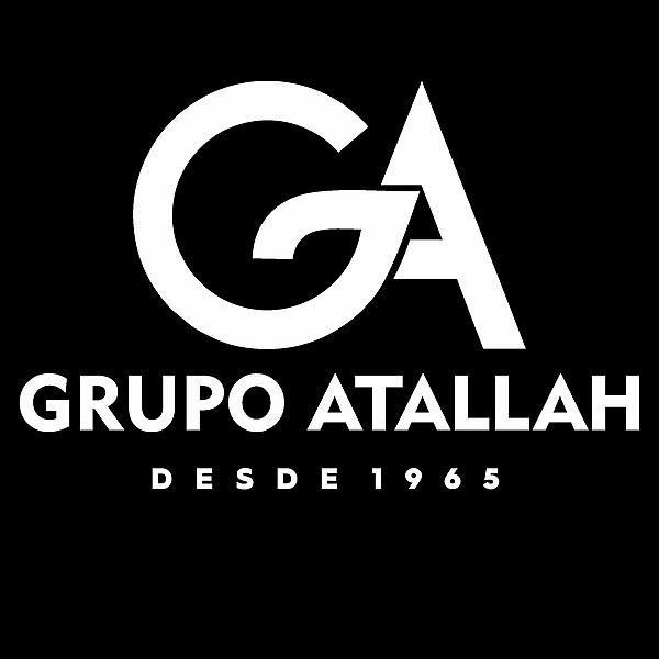 56 ANOS DE TRADIÇÃO (grupoatallah) Profile Image | Linktree