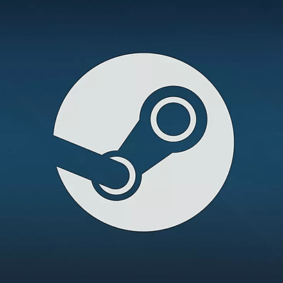 @PawelJarosz Wishlist Steam version! Link Thumbnail   Linktree